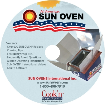 easy cook turbo multi oven instructions