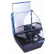 Sun Cook Solar Oven
