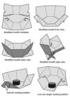 solar cooker