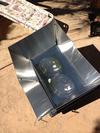 My First Solar Oven