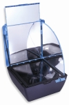 SunCook Solar Oven